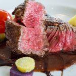ふるさと納税 ランキング 牛肉