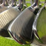 市川町のふるさと納税のゴルフクラブ